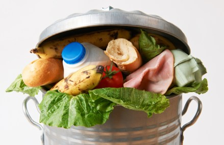 6 Practical Ways to Reduce Food Waste & Save Money