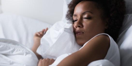 How to awaken your body from  an isolation-induced serotonin slump