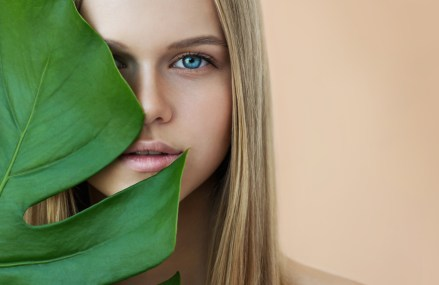Understanding Antioxidants and Their Skincare Benefits