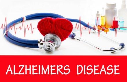 Alzheimer's disease: Identifying early symptoms