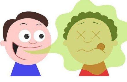 Top Ways to Avoid Bad Breath
