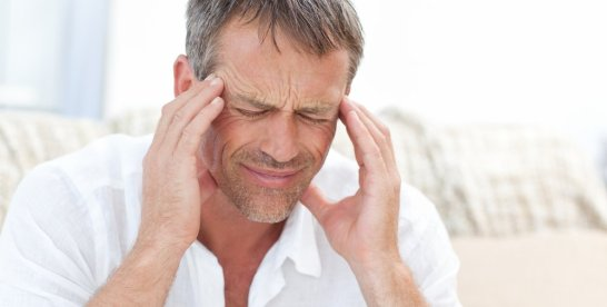 Migraine impacted by diet change