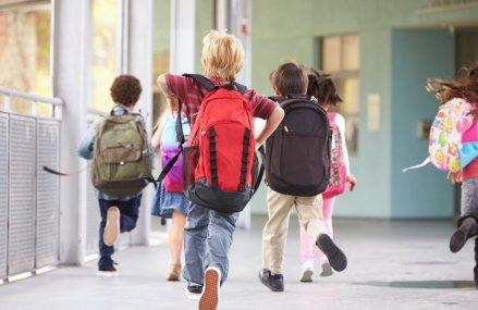 How to Help Kids Return to the Classroom
