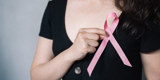 Three Advances in Breast Cancer Treatment are Saving More Lives