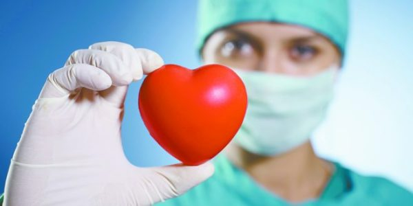 February is Heart Awareness Month Central Florida Health
