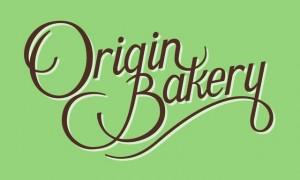 originbakery