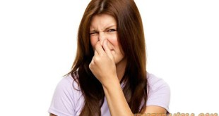 Bad Odour Scrotum