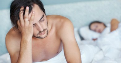 kegel exercises urinary incontinence, lasting longer in bed, kegelexercises, kegel exercise, what is a kegel