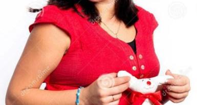 Pregnancy Tips Bangla