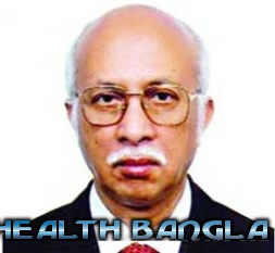 Dr.-Mobin-Khan
