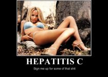 গর্ভবতী অবস্থায় Viral Hepatitis 1