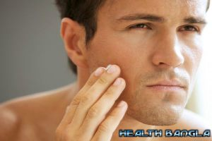 Male Skin Tips