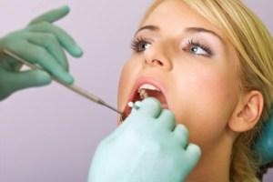 Teeth-Health-Tips-Bangla