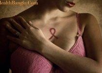 Hair-Die-Breast-Cancer
