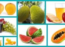 Summer-Fruits-BD