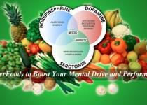 Dopamin Diet