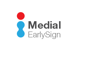 medialearlysign