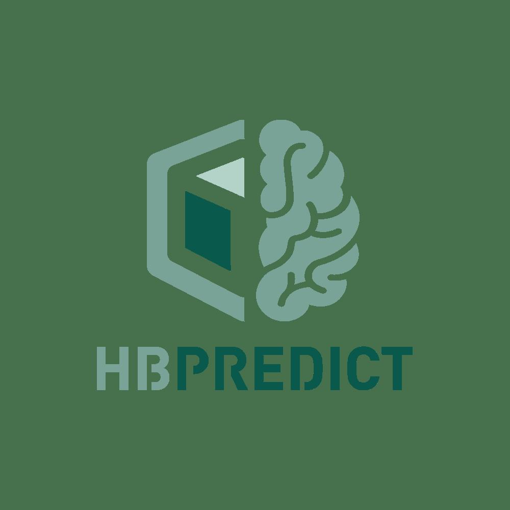 AI Technology Actively Monitors Adherence Behaviors