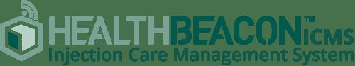 HB ICMS Logo