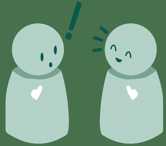 Patients talking-01