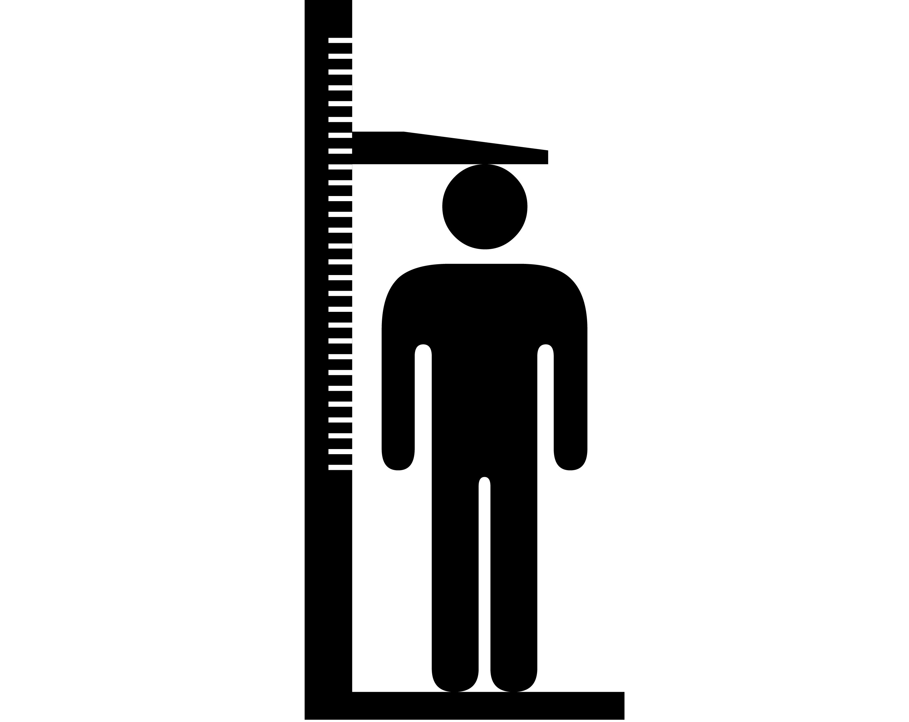Does Your Height Hinder Heart Health?  Health Beat