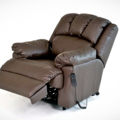 Best Chair After Lower Back Surgery For Guitar Playing Is Your Recliner Hurting You Health Beat Spectrum That Cherished Might Provide Favorite Spot In The House But Don T