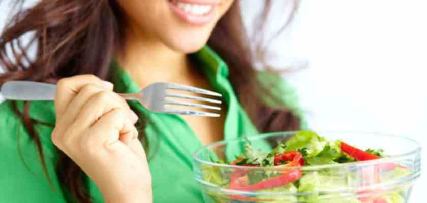 3 Diet Plans That Allow You to Eat and Still Lose Weight