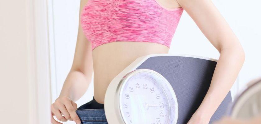 New & Alternative Weight Loss Tips