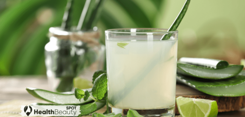 Fat Burning Drinks 6 Drinks That Will Melt Your Belly Fat