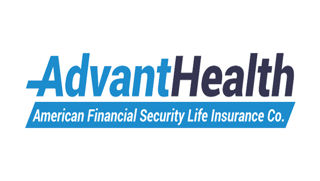 AdvantHealth