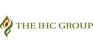 IHC Short Term