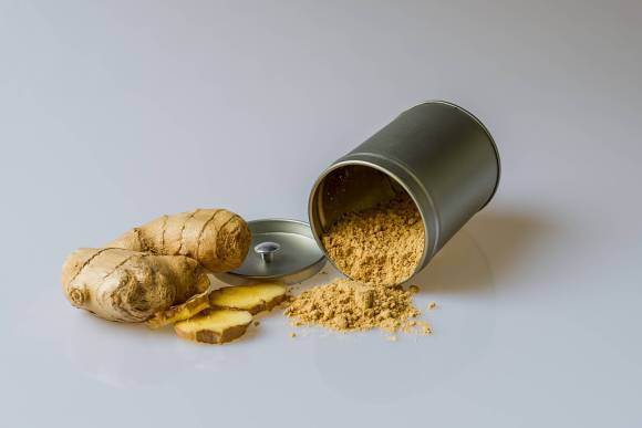 Health Benefits of Ginger (ultimate guides)