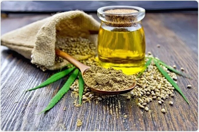 Side Effects of Hemp Oil You didn't know