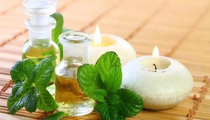 15 shocking health benefits of peppermint oil