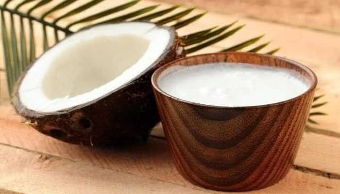 14 Health Benefits Of Coconut Milk