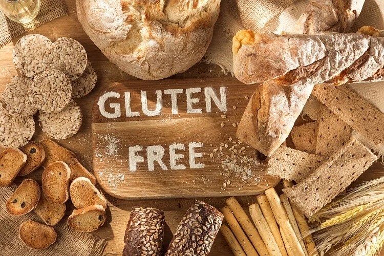 Gluten-Free Diet: benefits, recommendations, care and more