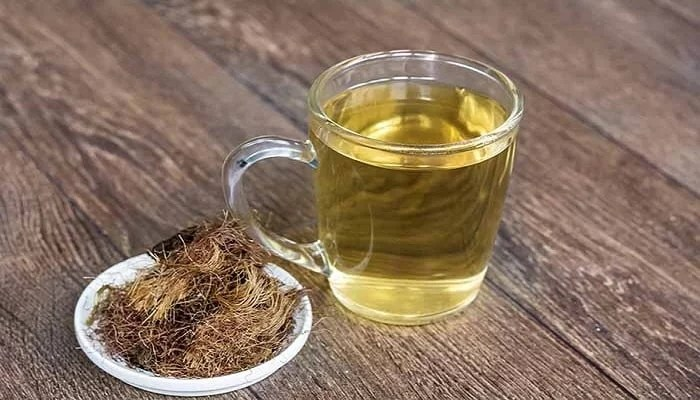 13 Benefits Of Corn Silk Tea To Protect The Body