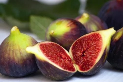 13 Health Benefits Of Consuming Figs