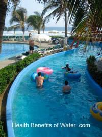 water-activities-acapulco-2ws