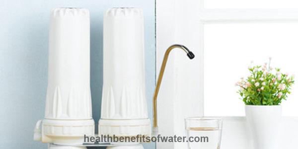 Best Water Filters