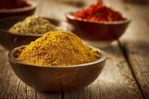 spice_turmeric_brain_health