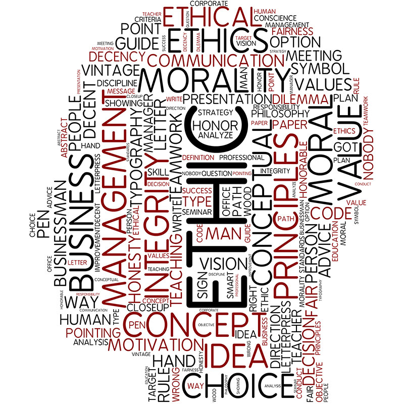 the problem of ethics in the physical therapy profession Ethical issues in physiotherapy--reflected from the perspective of  autonomy is the ethical code of the profession,  physical therapy specialty/ethics.