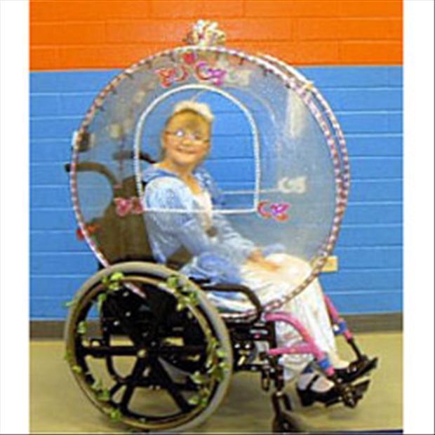 batman car chair evenflo majestic high recall costume ideas for children in wheelchairs @ ccg pediatric blog | health care associates ...