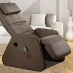 Best Zero Gravity Massage Chair Slipcovers Near Me A Proper Guide You Need To Know Health Care Geek Https Www Shifu Com