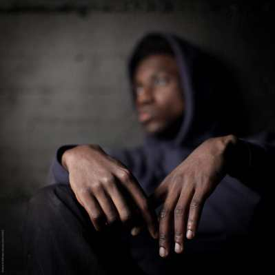 Depression Increases Suicidal Thoughts Risk