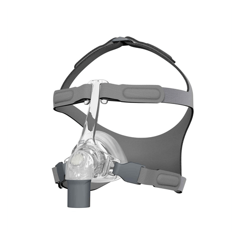 Eson Nasal Mask Cushion By Fisher & Paykel