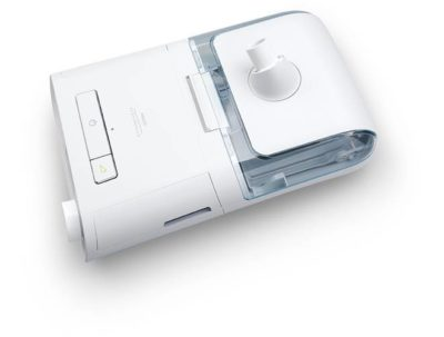 Philips Respironics DreamStation Auto CPAP