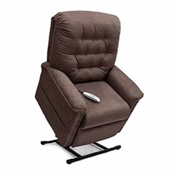 Pride Lift Chair LC-358 3-Position