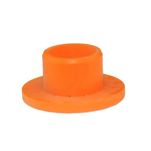 ARM REST CAP FOR SHOWER CHAIR | Michigan USA