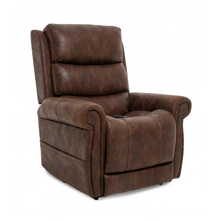 VivaLift!® Tranquil PLR-935 Lift Chair   Michigan USA